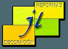 JL Decoración